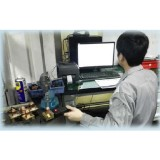 SCZY CNC-智能化加工自动化解决方案