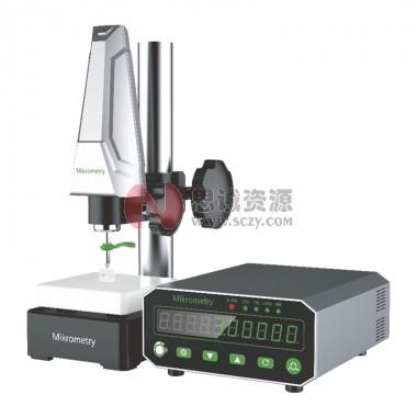 德国Mikrometry高精度数字高度计Advantage系列