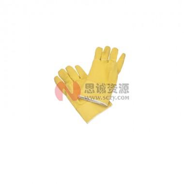 日本MST耐热手套