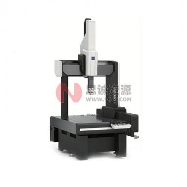 蔡司_ZEISS CONTURA三坐标测量仪-紧凑机型的标准机器