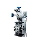 蔡司_ZEISS 生物显微镜Axio Examiner