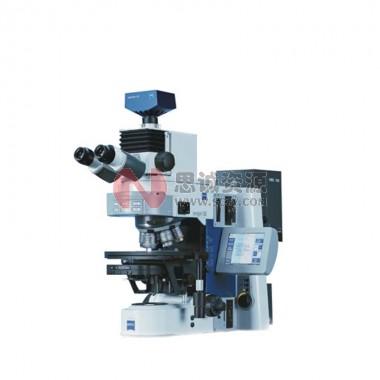 蔡司_ZEISS 生物显微镜Axio Imager 2