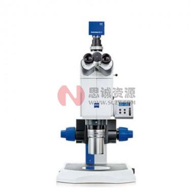 蔡司_ZEISS材料体视显微镜Axio Zoom.V16