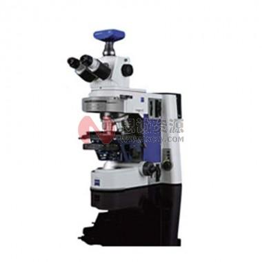 蔡司_ZEISS金相显微镜Axio Imager 2