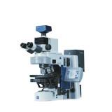 蔡司_ZEISS生物显微镜Axio Imager 2