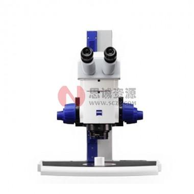 蔡司_ZEISS体视显微镜SteREO Discovery.V8