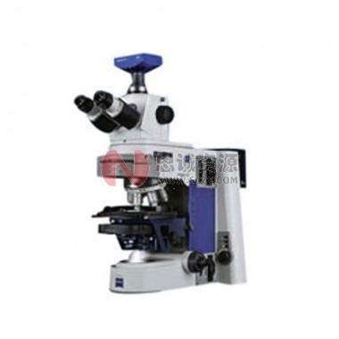 蔡司_ZEISS偏光显微镜Axio Scope.A1