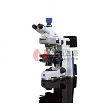 蔡司_ZEISS偏光显微镜Axio Imager