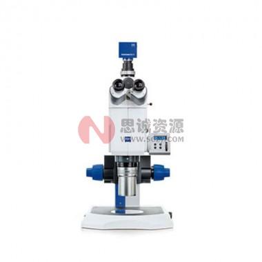 蔡司_ZEISS体视显微镜SteREO Discovery.V12
