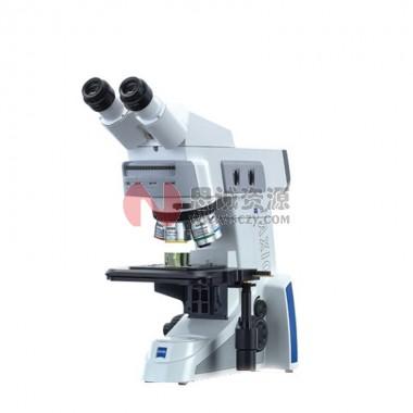 蔡司_ZEISS金相显微镜Axio Lab.A1