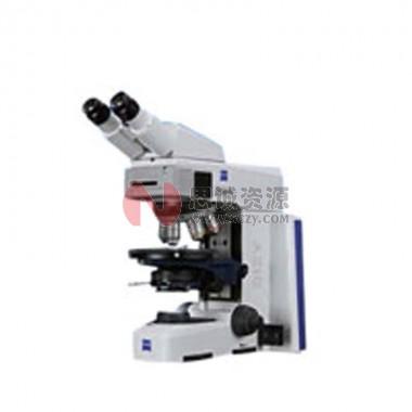 蔡司_ZEISS金相显微镜Axio Scope.A1