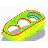 蔡司_ZEISS Reverse Engineering逆向工程测量软件