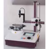Mitutoyo三丰211系列-圆度测量仪/CNC圆度/圆柱度形状测量系统/软件
