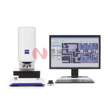 蔡司_ZEISS 蔡司 Smartproof 5快速转盘共聚焦显微镜