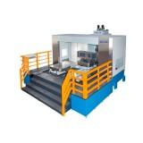 DAHLIH_大立卧式综合加工机MCH-1250