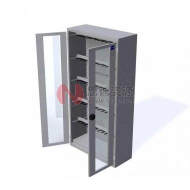 蔡司_ZEISS 蔡司MSC Cabinet探针柜