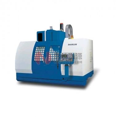 DAHLIH_大立立式综合加工机MCV-1450